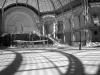 0806-grand-palais-lv