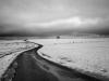 1305-perjuret-neige-gv