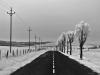 1306-mejean-route-iv
