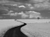 1307-route-mejean-bv
